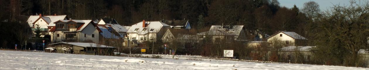 Wir in Welschneudorf